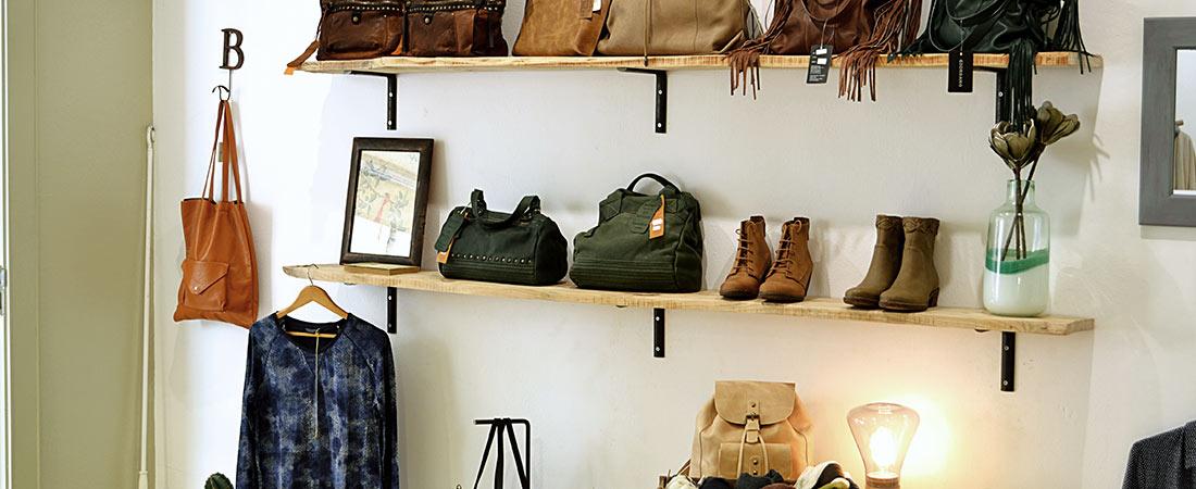 tiendas-rocaia3